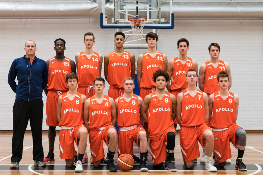 Apollo-Amsterdam-U18-1